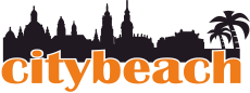 Citybeach Dresden